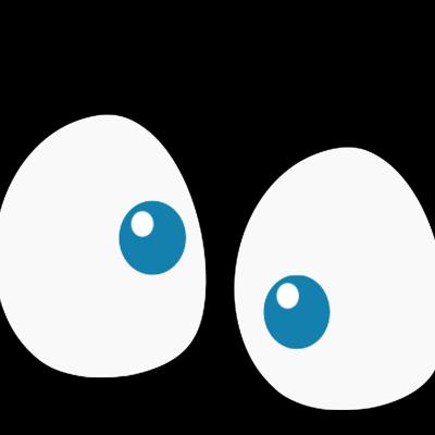 Profile site icon