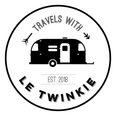 Profile resized logo