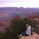 Thumb grand canyon   sarah