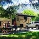 Thumb wa leavenworth icicle rv campground  3