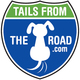 Thumb tails from the road logo color low res 1inch