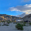 Dispelling the Confusion About Free Camping in Anza-Borrego State Park