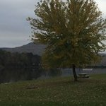 Marion county park tennessee