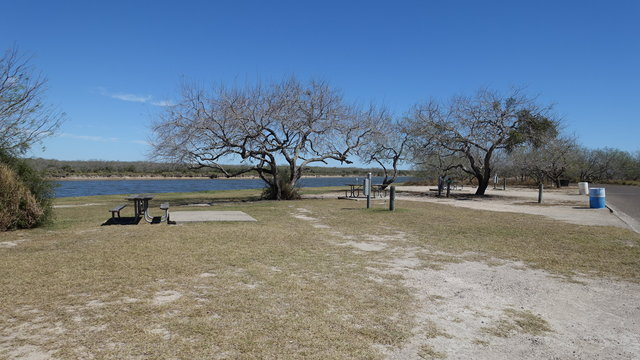 Adolph Thomae Jr County Park Reviews Updated 2019