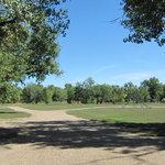 Riverside campground rv park