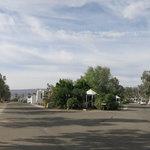 Silver view rv resort