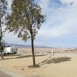 Silver view rv resort