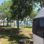 Eisenhower state park texas?v=1431629813