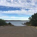 Harbor bay camp
