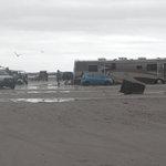 Ib magee beach county park