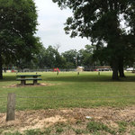 Independence city park