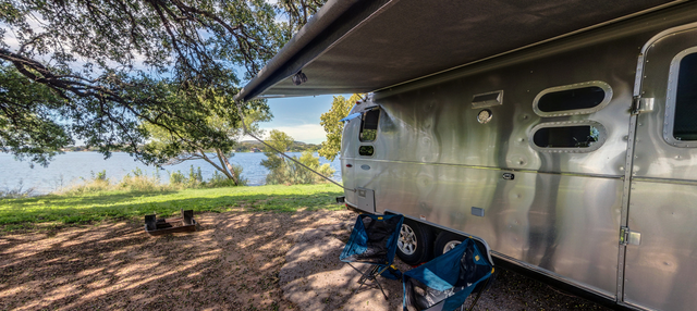 Inks Lake State Park Reviews Updated 2020