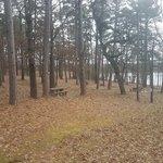 Jackson creek park