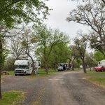 Kerrville schreiner park