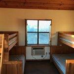 Lake colorado city state park