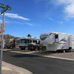 Fiesta rv resort