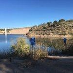 Lake mackenzie park