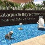 Matagorda bay nature park