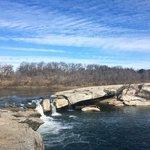 Mckinney falls state park