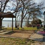 Midway park
