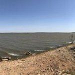 Millers creek reservoir