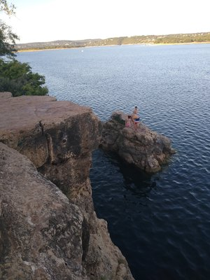 Pace Bend Park Reviews Updated 2020 Pace bend park is located in travis county in the hill country of central texas. pace bend park reviews updated 2020