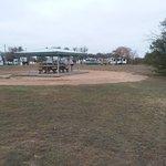 Rita blanca lake park