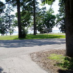 Sandy creek park