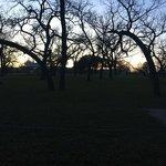 Junction city park