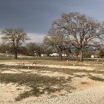 Weldon robb park