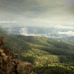 Mingus mountain campground