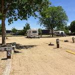 Boulder county fairground
