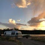Crawford state park colorado