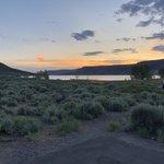 Elk creek campground curecanti nra