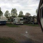 Ab camping rv park