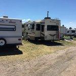 Terry bison ranch resort