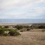 North fruita desert campground