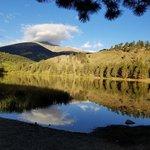 Ohaver lake campground