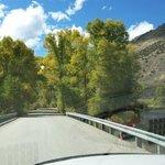 Pioneer park colorado