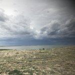Point campground john martin reservoir sp