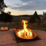 Dakota terraces campground ridgway sp