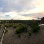 San luis state park