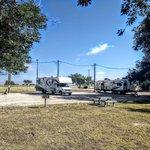 Rampy park