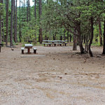 Red canyon campground cibola nf