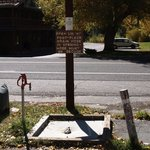Fern creek lodge store