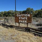 Dayton state park