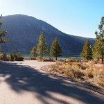 Oh ridge campground