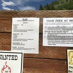 Botts campground