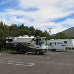 Canyon view rv park
