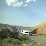Deer creek state park ut
